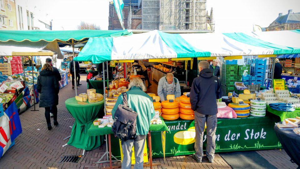 Arnheim_Markt